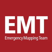 Emergency Mapping Team